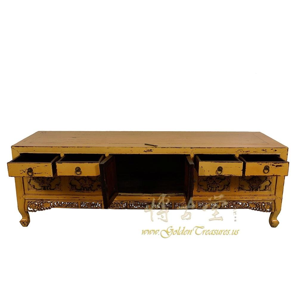 Golden Treasures Antiques